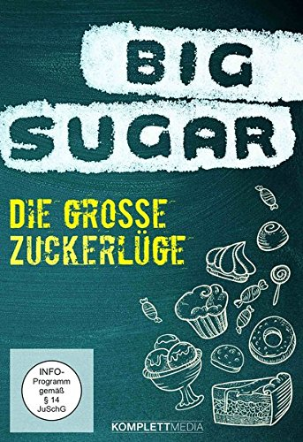 Banner Big Sugar