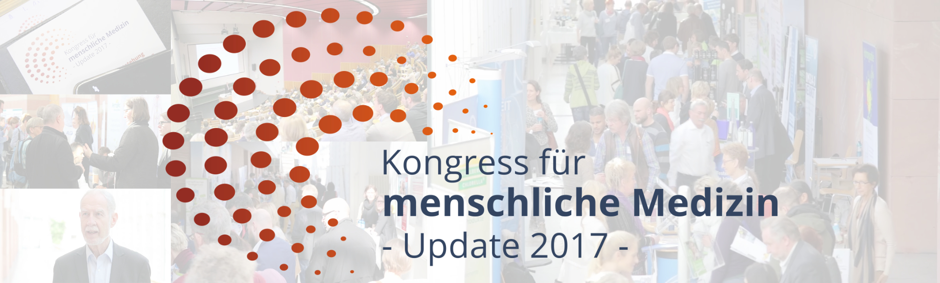 KMM2017 Banner