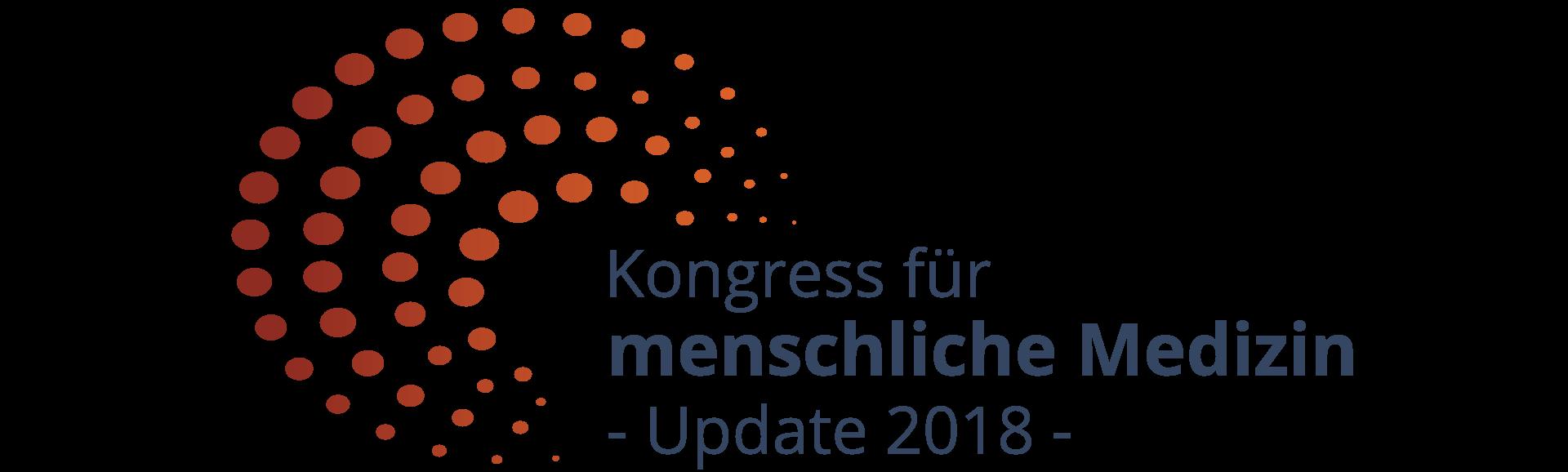 KMM2018 Banner