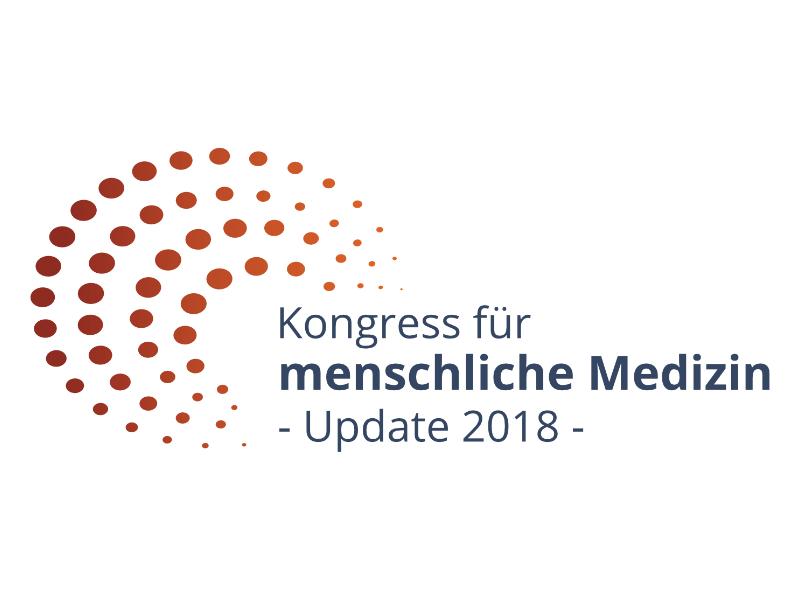 Der Kongress für menschliche Medizin - Update 2018