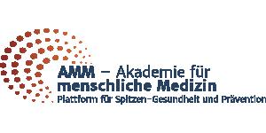 Akademie für menschliche Medizin